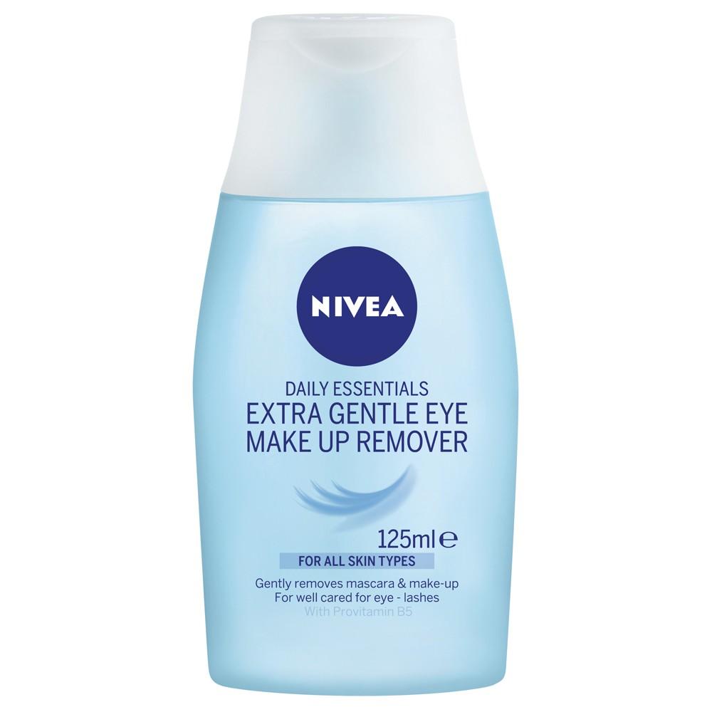 Nivea Eye Makeup Remover | Taylasbeauty18